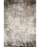 Loloi II Alchemy Alc-02 Granite - Gold Area Rug