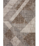 Loloi II Austen AUS-04 Stone - Bark Area Rug