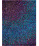 Loloi II Barcelona Shag BS-01 Twilight Area Rug