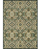 Loloi Baxter Bx-05 Forest Area Rug