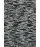 Loloi Carrick Ck-01 Midnight - Slate Area Rug