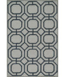 Loloi Celine CF-08 Grey / Charcoal Area Rug