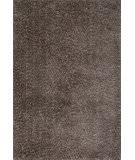 Loloi Callie Shag Cj-01 Dark Brown / Multi Area Rug