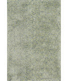 Loloi Callie Shag Cj-01 Teal / Multi Area Rug