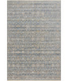 Loloi Claire Cle-03 Ocean - Gold Area Rug