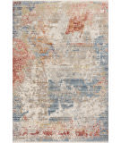 Loloi Claire Cle-07 Grey - Multi Area Rug