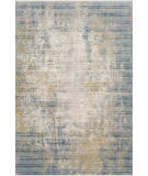 Loloi Claire Cle-08 Neutral - Sea Area Rug