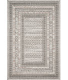 Loloi Cole Col-03 Grey - Multi Area Rug