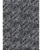 Loloi Danso DA-06 Grey / Charcoal Area Rug