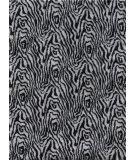 Loloi Danso DA-06 Grey / Charcoal Area Rug