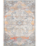 Loloi II Dante Dn-06 Natural - Sunrise Area Rug