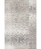 Loloi Discover DC-03 Ivory / Light Grey Area Rug