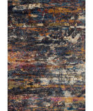 Loloi Dreamscape Dm-01 Midnight - Multi Area Rug