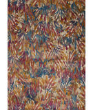 Loloi Dreamscape Dm-05 Tropical Area Rug