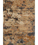 Loloi Dreamscape Dm-11 Eclipse Area Rug