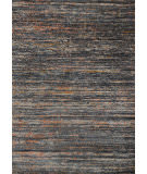 Loloi Dreamscape Dm-12 Slate - Orange Area Rug