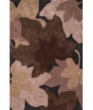 Loloi Eden EA-04 Brown / Beige Area Rug