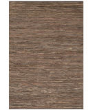 Loloi Edge Ed-01 Brown Area Rug