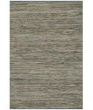 Loloi Edge Ed-01 Grey Area Rug