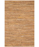 Loloi Edge Ed-01 Tan Area Rug