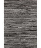 Loloi Emory Eb-02 Grey - Black Area Rug