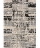 Loloi Emory Eb-06 Grey - Multi Area Rug