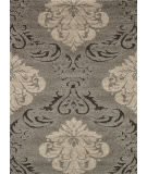 Loloi Enchant EN-03 Smoke-Beige Area Rug