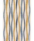 Loloi Enchant En-16 Ivory - Multi Area Rug