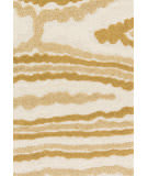 Loloi Enchant En-19 Ivory - Gold Area Rug