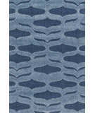 Loloi Enchant En-20 Blue Area Rug