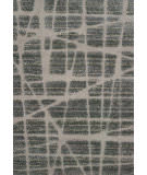 Loloi Enchant En-29 Multi - Grey Area Rug