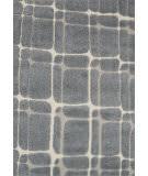 Loloi Enchant En-30 Slate - Sand Area Rug