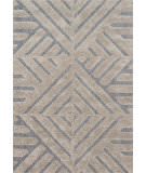 Loloi Enchant En-32 Grey - Slate Area Rug