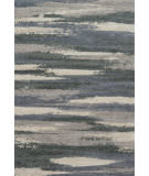 Loloi Enchant En-35 Multi Area Rug