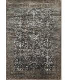 Loloi Elton EO-02 Slate / Bronze Area Rug