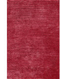 Loloi Electra ET-01 Red Area Rug