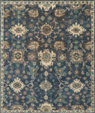 Loloi Empress EU-03 Denim / Beige Area Rug