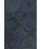 Loloi Everson Vx-01 Navy Area Rug