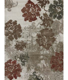 Loloi Expression EX-06 Ivory - Camel Area Rug