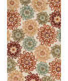 Loloi Gabriella GB-05 Multi Area Rug