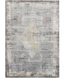Loloi Gemma Gem-04 Charcoal - Multi Area Rug