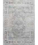 Loloi Gemma Gem-05 Silver - Blue Area Rug