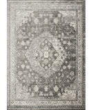 Loloi Griffin Gf-02 Charcoal Area Rug