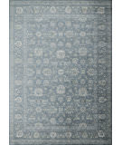 Loloi Griffin Gf-04 Sea Area Rug
