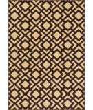 Loloi Goodwin GW-07 Beige / Brown Area Rug