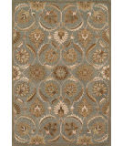 Loloi Ashford AS-01 Teal / Multi Area Rug