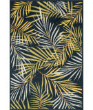 Loloi Catalina CF-05 Navy / Multi Area Rug