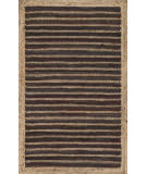 Loloi Gavin GV-01 Brown Area Rug