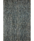 Loloi Harlow Hlo-01 Denim - Charcoal Area Rug