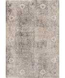 Loloi Homage Hom-03 Stone - Ivory Area Rug